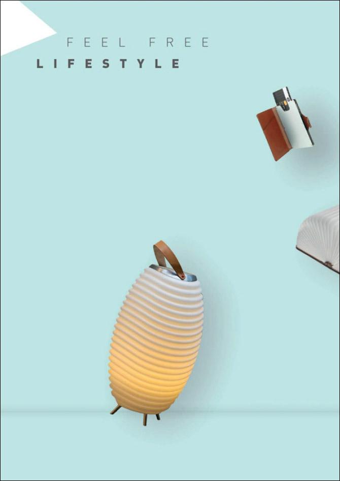 Gadget e accessori personalizzati per la casa: Sfoglia il catalogo