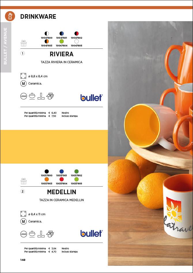 Regali e gadget personalizzati drinkware: Sfoglia il catalogo