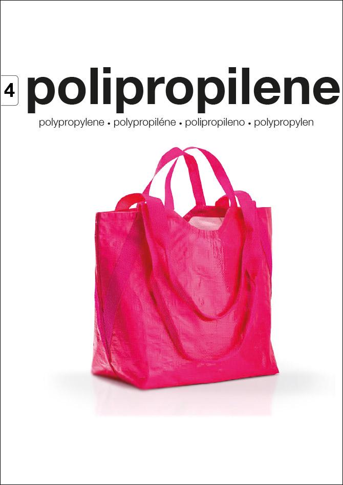 Shopper in poliproprilene pp personalizzate: Sfoglia il catalogo