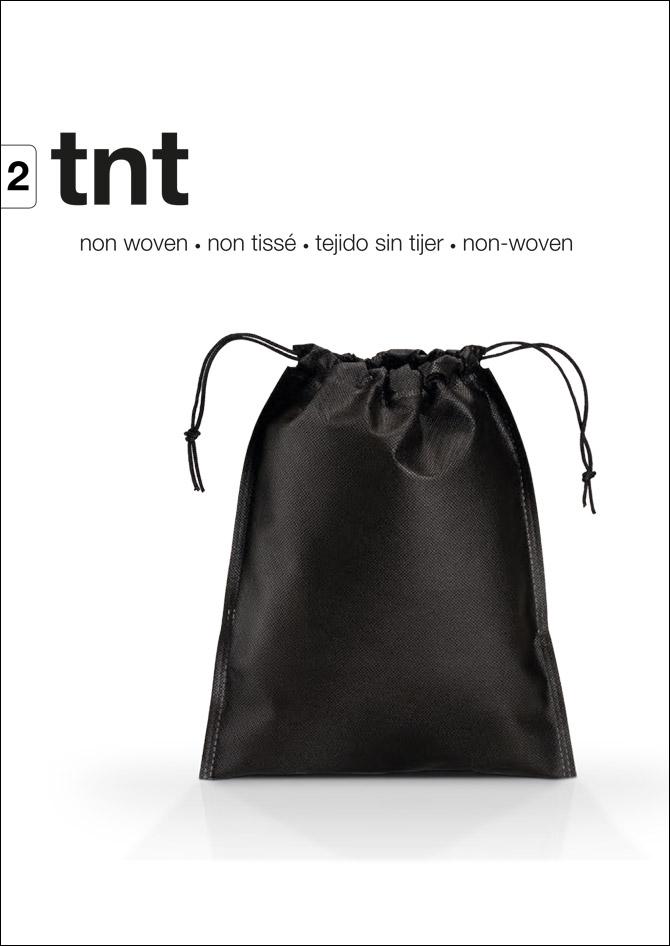 Shopper in tnt personalizzate: Sfoglia il catalogo